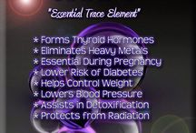 Healthy tips / Health benefits