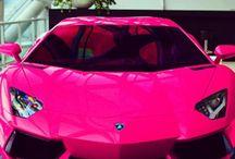 Hot cars / Hot cars