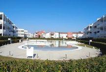 Wohnung zu kaufen in Jesolo, nur 5 min zufuss vom Meer entfernt / Apartment in Jesolo, nah am Meer
