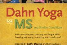 Ćwicz jogę w SM!