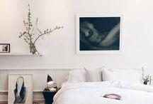 • room •