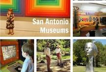 "San Antonio Attractions / Whether you're in town for business or for fun, our San Antonio hotel offers an excellent location near many of our city's ""don't miss"" attractions. From the fine art of the Witte Museum to the spellbinding live performances at the Alamodome to the feel-it-in-your-bones history of the Alamo to the splendid events at the Alamo Convention Center, we think you'll find some of these destinations near our hotel rather attractive."