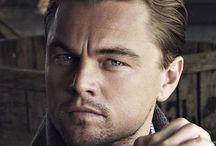Leo / Leonardo