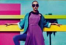 fashion mix-it / Fashion, Design, Lifestyle