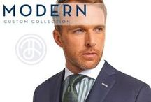 Fall Men's 2016 Modern Look Book Tom James Company / ❇  Custom Bespoke Tailor ❇ Trusted Clothing Advisor ❇  Tom James Company ❇      727-916-7848 ✉e.peterson@tomjames.com⚡  Serving Tampa Sarasota Lakeland St Petersburg And Clearwater Florida With #customshirts #customsuits #bespokesuits And #tailored Clothing in Your Office Or Home By Appointment   Tom James Tampa Bay  12100 31st Court  Suite A  St Petersburg FL 33716