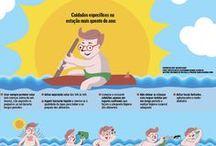 Infografias [2017] / Trabalho infográfico feito pela equipe de arte do www.hojeemdia.com.br