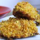Frangos Maravilhosos / As melhores e mais suculentas receitas de frango!
