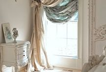 Home Ideas / by Norelis Duran