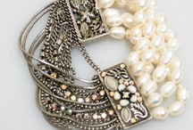 Jewelry & Accessories / by Mary Frances Mays Hicks