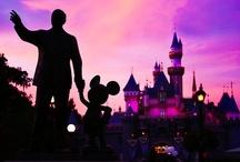 Disney Obsession :)