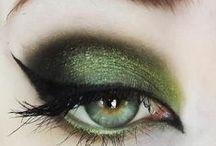 My Style / by Jessica Esplin