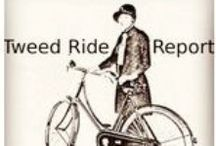 Find a Tweed Ride | 2015 / THE TWEED RIDE REPORT where you will find all the current listing for upcoming Tweed Rides, Tweed Runs. Vintage & Retro Rides. Past Ride Events are archived for reference. Enjoy the posters!