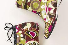 My Style / by Gretchen Wilson
