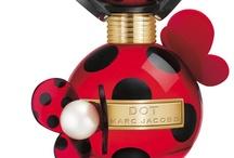 Perfume Heaven!