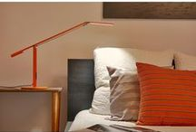 BEDROOMS / by Littman Bros