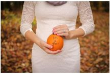 Jessica Vidmar Photography / some of my fave images from some of my fave sessions! / by Jessica Vidmar