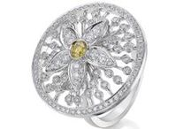 Boodles Jewels / by Sara Anthony-Boon (BSc Hons.)