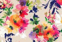 | FLOWERS |