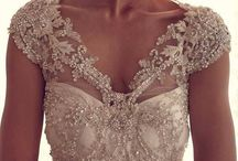 Wedding Dresses / Rings / by Ana Tanase