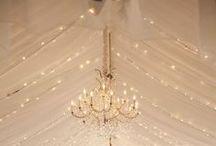 Wedding: Tips / by Ana Tanase