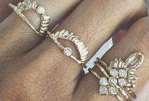 Jewellery / by Ana Tanase