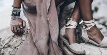 · boho fashion · / INSTAGRAM https://www.instagram.com/azulbereber/ CONCEPT STORE https://azulberebershop.com/