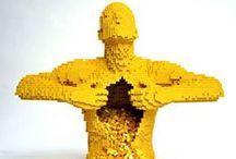 Lego. Lego. I Love Lego!