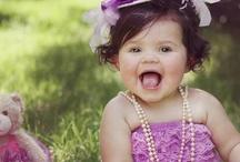 baby!!!!! / by Emily McIndoe