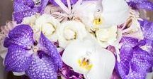 Bouquets & Personal Flowers / Bridal Bouquets for Luxury Weddings!  Servicing Dallas & Houston and beyond! Chic Soiree Events - Where glamorous celebrations are born!  www.ChicSoireeEvents.com  Call today 832-646-9147 or E- iSaidYes@chicsoireeevents.com
