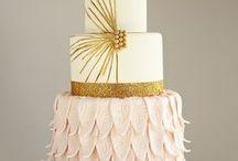 Cake - Dulce