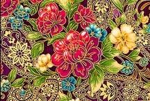 Design: Patterns