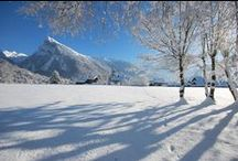 Samoens, The Grand Massif / Photos from Samoens, Flaine, Carroz, and Sixt, part of The Grand Massif ski area, France