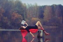 books,i love you.