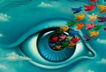 Art: Surrealism