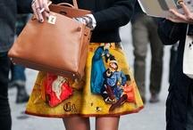 lovely summer / short skirt dress