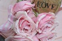 Pink...so pretty