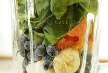Healthy Health Stuff