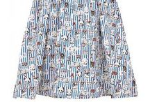 Blog: Double Thumbs Dresses / http://www.sheandhem.co.uk