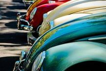 Classic Cars / Americans are divided on the exact era in which a #classiccar can be identified. Many Americans divide automobiles by separate eras: horseless carriages (19th century experimental automobiles such as the Daimler Motor Carriage), antique cars (brass era cars such as the Ford Model T), and classic cars (typically 1930s cars such as the Cord 812 through the end of the muscle car period in the 1970s – a majority use the 1972 model year as the cutoff).  http://classiccarinsurance.com/ #classiccars