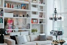 Home Ideas Inspiration