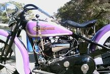 Classic Bikes / Custom and classic #choppers and #prostreetbikes, custom built motorcycles and choppers. http://classiccarinsurance.com/motorcycle-insurance