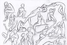 ✿ Drawing ✿
