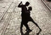 ♡ tango es pasión...♡