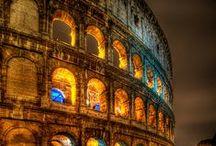 ✿ Viva Italia! ✿