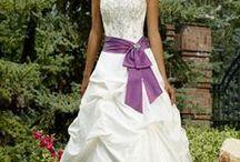 Wedding Stuff! / Ideas for my daughter's wedding