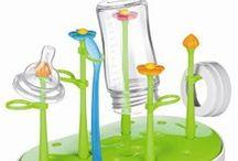 Tescoma para Niños / Ahora los niños podrán divertirse cocinando gracias a la gama de productos para niños de tescoma.