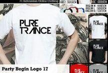 Party DJ musik 7655ef5e