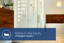 Bathrooms and Bathroom Accesories