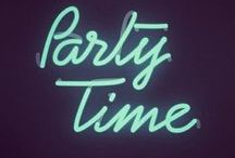 *°pArTy°*