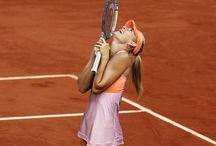 Tennis~Fitness~Yoga